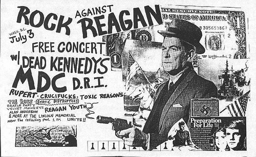 reagan_dks_mdc_feb7