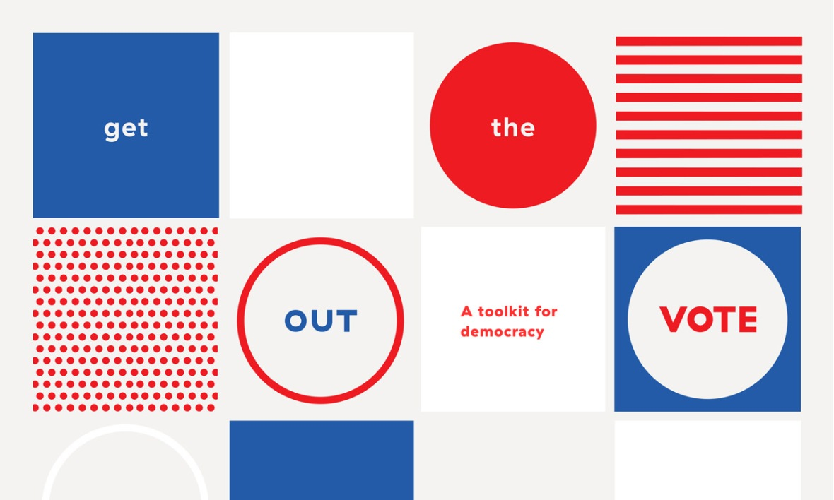 AIGA-Get-Out-The-Vote